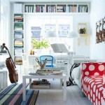 ikea-living-room-design-ideas-2012-2-554x377