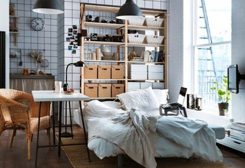 ikea-living-room-design-ideas-2012-3-554x380