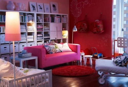 ikea-living-room-design-ideas-2012-4-554x377
