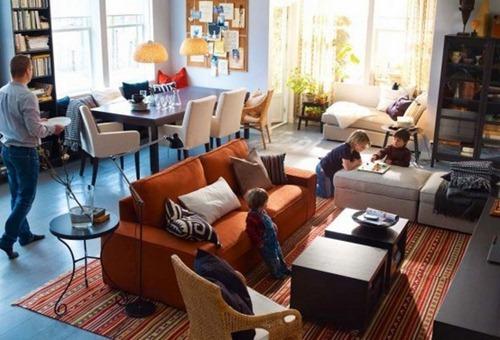 ikea-living-room-design-ideas-2012-5-554x377