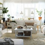 ikea-living-room-design-ideas-2012-6-554x380