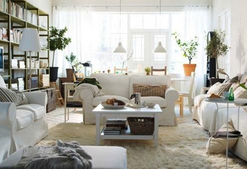 ikea-living-room-design-ideas-2012-6-554x380