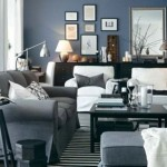 ikea-living-room-design-ideas-2012-7-554x323