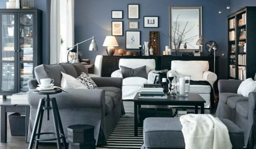 ikea-living-room-design-ideas-2012-7-554x323