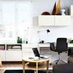 ikea-living-room-design-ideas-2012-8-554x323