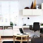 ikea-living-room-design-ideas-2012-8-554x323