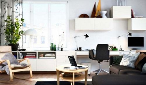 ikea-living-room-design-ideas-2012-1-554x486