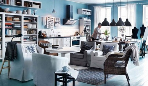 ikea-living-room-design-ideas-2012-9-554x323