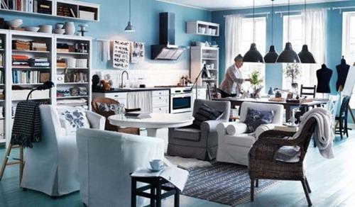 ikea-living-room-design-ideas-2012-9-554x323