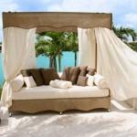 javanese-outdoor-sun-bed-lounge-furniture1
