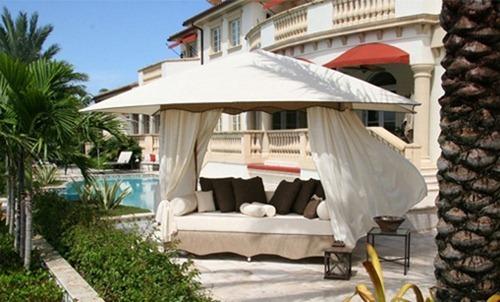 javanese-outdoor-sun-bed-lounge1