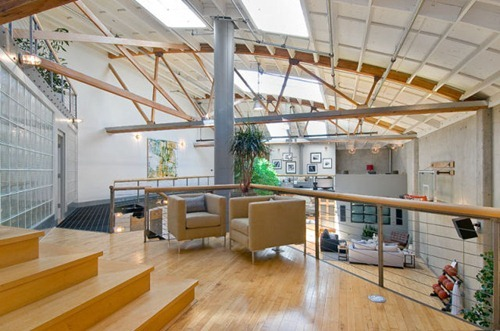 live_in_this_beautiful_spacious_loft_640_01