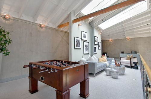 live_in_this_beautiful_spacious_loft_640_02