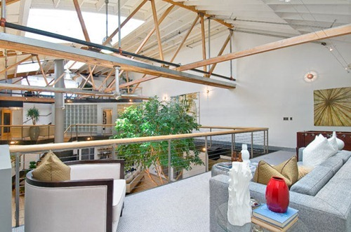 live_in_this_beautiful_spacious_loft_640_03