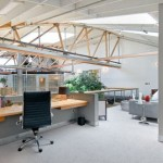 live_in_this_beautiful_spacious_loft_640_04