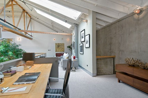 live_in_this_beautiful_spacious_loft_640_05