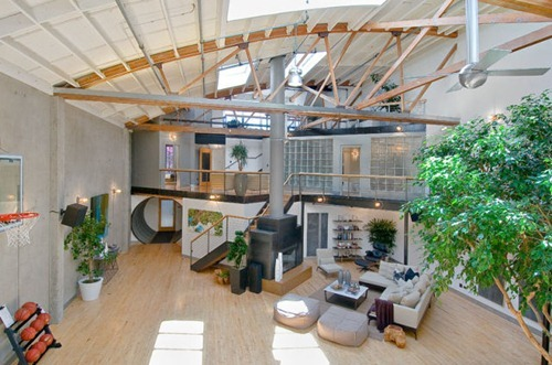 live_in_this_beautiful_spacious_loft_640_06