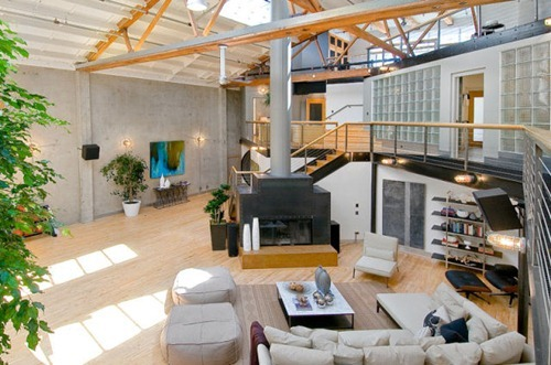 live_in_this_beautiful_spacious_loft_640_07