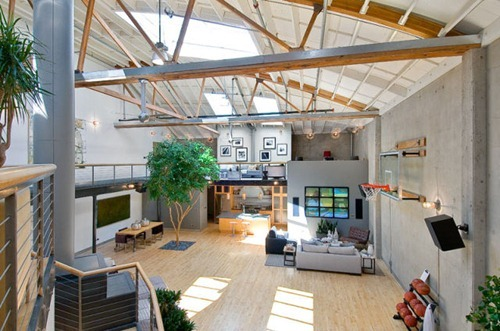 live_in_this_beautiful_spacious_loft_640_08