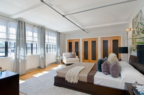 live_in_this_beautiful_spacious_loft_640_09