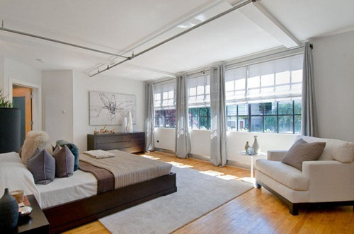 live_in_this_beautiful_spacious_loft_640_11
