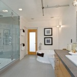 live_in_this_beautiful_spacious_loft_640_12