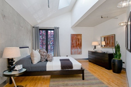 live_in_this_beautiful_spacious_loft_640_13
