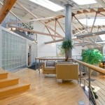 live_in_this_beautiful_spacious_loft_640_14