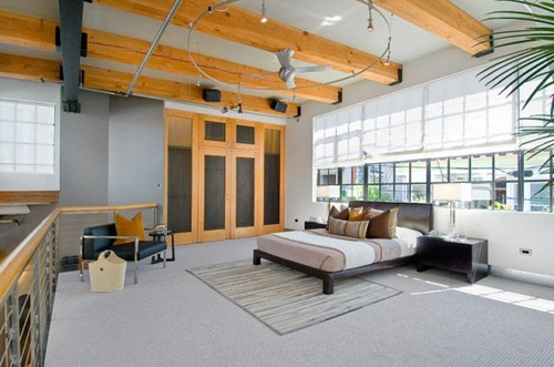 live_in_this_beautiful_spacious_loft_640_15