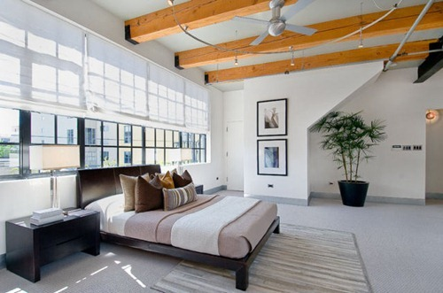 live_in_this_beautiful_spacious_loft_640_16