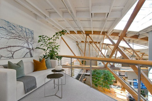 live_in_this_beautiful_spacious_loft_640_18