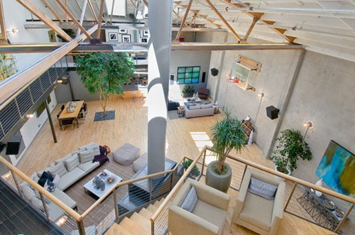 live_in_this_beautiful_spacious_loft_640_19