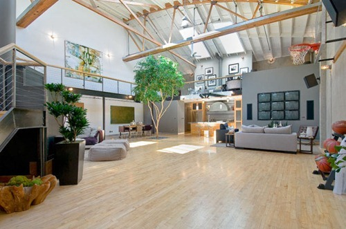 live_in_this_beautiful_spacious_loft_640_26