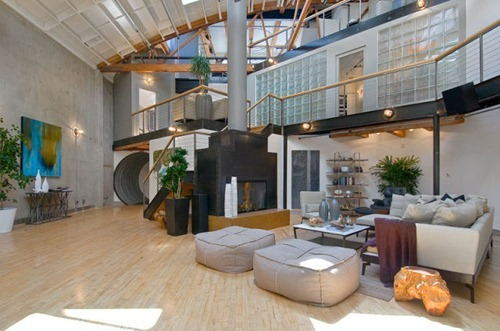 live_in_this_beautiful_spacious_loft_640_27