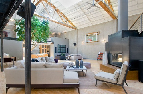 live_in_this_beautiful_spacious_loft_640_28