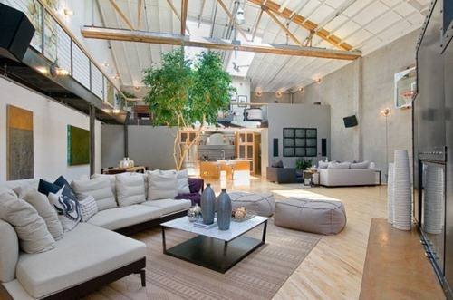 live_in_this_beautiful_spacious_loft_640_29