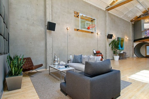 live_in_this_beautiful_spacious_loft_640_31