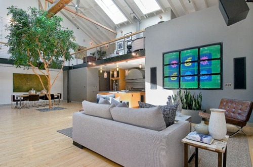 live_in_this_beautiful_spacious_loft_640_32