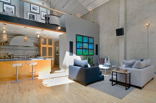live_in_this_beautiful_spacious_loft_640_33
