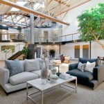 live_in_this_beautiful_spacious_loft_640_34