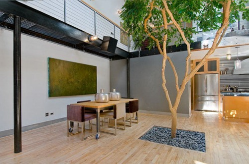 live_in_this_beautiful_spacious_loft_23
