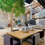 live_in_this_beautiful_spacious_loft_640_36
