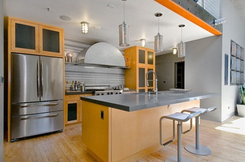 live_in_this_beautiful_spacious_loft_640_37