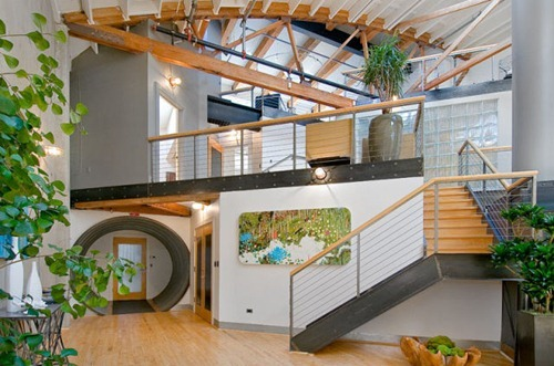 live_in_this_beautiful_spacious_loft_640_40