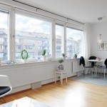 lovely-one-room-apartment-Freshome14