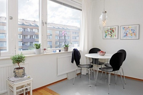 lovely-one-room-apartment-Freshome01