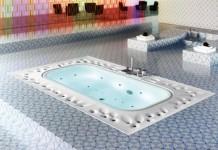 luxurious-bathtub-for-your-spa-1