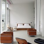 minimalist-apartment-with-a-rooftop-garden-2