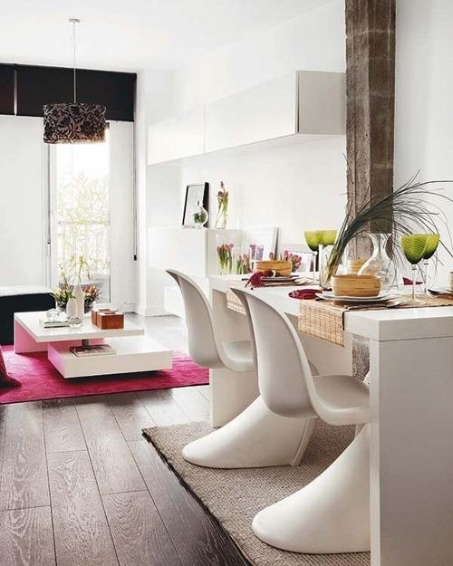 modern-apartment-Freshome021