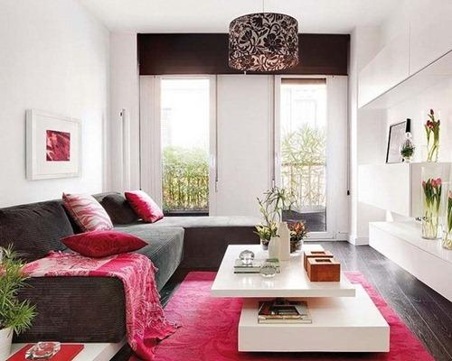 modern-apartment-Freshome031